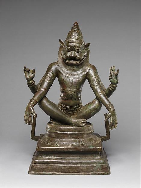 Yogas Chitta Vritti Nirodha (ヨーガス・チッタ・ヴリッティ・ニローダ)