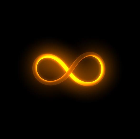 無限の可能性