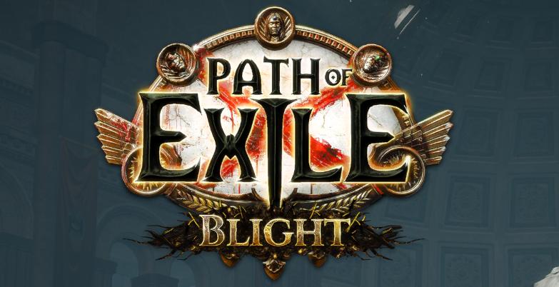 Path of Exile: レベル87到達!