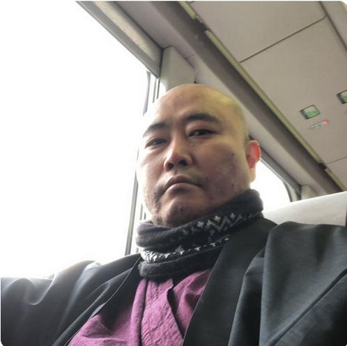 宗教団体「峯島インターナショナル」立ち上げのお知らせ