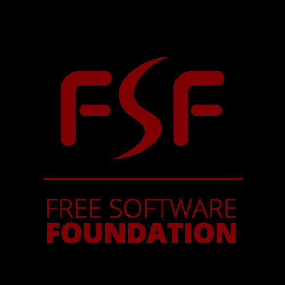フリーソフトウェアは良いものなのか