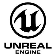 NenbutsuがUnreal Engineの勉強はじめたってよ